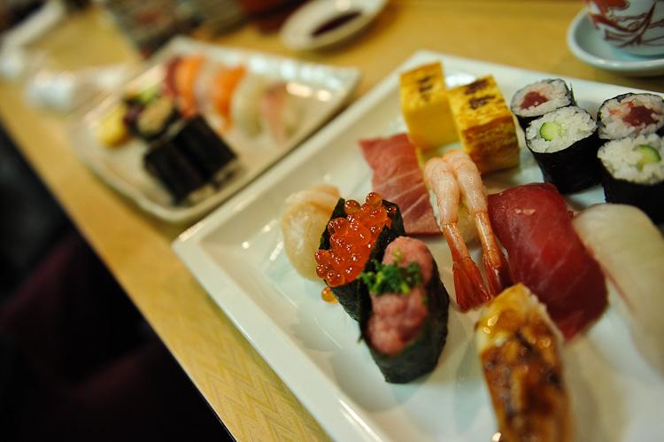 Tsukiji Eat7